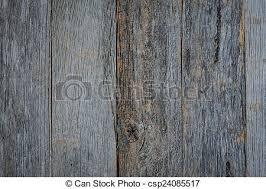 Rustic Wood Background Brown Grain Texture As