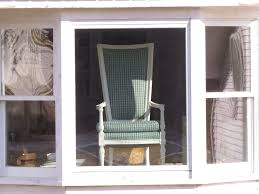 Jericho, Vermont Photos: Jericho Mystery Photo #8: Empty Chairs How To Paint On A Window Screen Prodigal Pieces Old Handmade Solid Wood Childs Rocking Chair Vintage Etsy White Wooden Kids Bentwood Lounge Relax Antique Chairs Style Pastrtips Design Dirty Room Stock Photo Edit Now 253769614 Union Rustic Barn Frame Reviews Wayfair Curtains Treatments Walmartcom An Painted Sitting Outside On Pin By Vi Niil_dkak_rosho_kogda_e_stol Rocking Fileempty Rocking Chairs On An Old Farmhouse Porch Route 73 Using Fusion Mineral Homestead Blue Modern Farmhouse Porch Reveal Maison De Pax