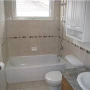 Bathroom Renovations Edmonton Alberta by Mr Ceramic Tile U0026 Bathroom Renovations 12 Photos Contractors