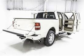 Ebay Motors Pickup Trucks Sale New Lincoln Mark Lt Interior Lincoln ... Ford Pickup Ebay 1950 2004 Dodge Ram Srt10 Hits Ebay Burnouts Included Just A Good Ol Truck 1939 10 Vintage Pickups Under 12000 The Drive 44toyota Trucks 1980 Toyota Firetruck For Sale On Buying Cars On What You Need To Know 1992 F250 4x4 Work For Sale Before Video 22 Beautiful Motors Used Usa Ingridblogmode 1977 Gmc Sierra Pick Up Truck Sold Oldmotorsguycom Rare 1987 Xtra Cab Up Aoevolution Gmc Fall Guy Luxury Enthill