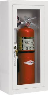 Recessed Fire Extinguisher Cabinet Mounting Height by Fire Extinguisher Cabinets All Florida Fire Equipment