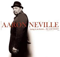 Neville Aaron Bring It Home The Soul Classics Amazon Music