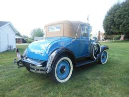 100 1929 Chevy Truck Chevrolet Other For Sale In Mill Hall PA