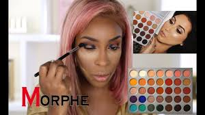 Jaclyn Hill X Morphe Palette: WYD?! | Jackie Aina 1 Colourpop Promo Code 20 Something W Affiliate Discount Offers Colourpop Makeup Transformation Tutorial Colourpop Gel Liner Live Swatches Dark Liners Pressed Eyeshadows Swatches Demo Review X Ililuvsarahii Collabationeffortless Review Glossier Promo Code Youtube 2019 Glossier Que Valent How To Apply A Discount Or Access Code Your Order Uh Huh Honey Eyeshadow Palette Collection Coupon Retailmenot 5 Star Coupons Gainesville Honey Collection Eye These 7 Youtube Beauty Discounts From The Internets Best