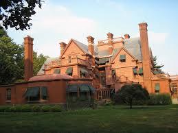 Halloween Attractions In Ocean County Nj by Historical Attractions In New Jersey History Of Nj