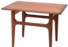 sofa classic modern side table wake the tree furniture co