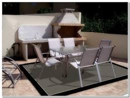 Indoor Outdoor Rugs Lowes Best Design & Ideas