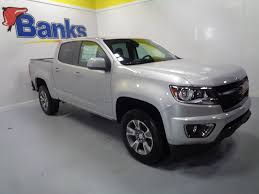 2018 New Chevrolet Colorado 4WD Crew Cab Short Box Z71 At Banks ... 20 Chevrolet Silverado Hd Z71 Truck Youtube 2019 Chevy Colorado 4x4 For Sale In Pauls Valley Ok Ch128615 Ch130158 2018 4wd Ada J1231388 K1117097 2014 1500 Ltz Double Cab 4x4 First Test K1110494 Used 2005 Okchobee Fl New Crew Short Box Rst At J1230990 Martinsville Va