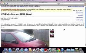 Craigslist Richmond Indiana Used Cars For Sale - By Private Owner ... The Husband Is In The House Herrsuite Used Van For Sale Wilmington Nc Cargurus Anyone Who Has Ever Sold Anything On Craigslist Can Relate To This Danville Ky Cars For Autocom Cash Junk Richmond Va Friendly Local Car Buyers By Owner Youtube Studio Two Three Togo Truck Brings Art Go Eertainment Scottsbluff Nebraska Private By Ordinary Charlotte Farm And Garden 7 Moving To Could This Rare 1982 Puma Gti Pull 2200 Va 72018 Buick Theres An Adorable Nissan Figaro Import Virginia