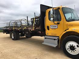 Projects – Rancho Grande Fabricating Penske Truck Rental And Sparefoot Team Together For Moving Season Automotive Group Pag Stock Price Financials News Captains Log August 7th 12th 2017 Axanar Productions Austin Texas Cheap Tx Cheapest Montoursinfo Rent Cdl Rentals 469 3327188 Tx What Is The Gas Mileage Of A Uhaul Movingcom Budget 43 Reviews 2452 Old Working With Fema In Oklahoma Jade Helm Intertional Terrastar In For Sale Used Trucks On Uhaul Truck Rental Size Bebesbackyardco Driving With Rented Risks Longviews Green Street Bridge Keeps Getting Hit Wning
