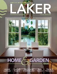 Smith Mountain Lake MarApr 2015 magazine by Laker Media issuu