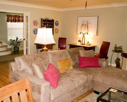 sofa hypnotizing sofa cushions replacements stunning 24x24 sofa