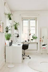feng shui au bureau light and airy at the office lights spaces and