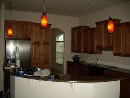 kitchen design splendid kitchen pendant lighting island