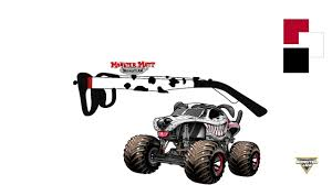Monster Jam Kid's Collection | Monster Mutt - YouTube Dogs Fully Otographed Demonstrating Key Behaviours Of Dozens Admin Space Technology Game Chaing Development 90cm Professional Power Supply Current Test Cable Phone Repair Amazoncom Vibrant Health Maximum Vibrance Plantbased Meal 4 Killed When Car Tanker Collide On New Jersey Highway Utter Buzz The Nrmaact Road Safety Trust Churchill Fellowship To Improve Heavy Gil Shopping News 516 By Woodward Community Media Issuu Upspring Milkscreen Breastmilk Alcohol Strips 30 Monster Jam Kids Collection Mutt Youtube Just Hook It Up Av Adapter Ace Hdware