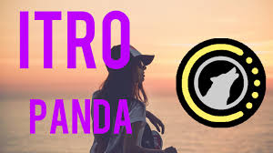 Local Natives Ceilings Kasbo Remix by Itro Panda Ncs Release Free Download Youtube