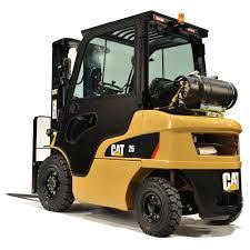 Diesel Engine Forklift / LPG / Ride-on / Handling - DPxxNB/CNB ... Cesc1784 By Cat Lift Trucks Issuu Engine Powered Lift Trucks Dpgp1535n Pdf 2 Ton And 3 Forklift Caribbean Equipment Online Modern Materials Handling Is About Productivity Caterpillar Lifttrucks2p6000mc Forklift Others Price Lifttrucks2p3000mc Manufacture Date Yr 2014 Lifttrucks2p5000mc For Sale Salina Ks Ep2535cn Cabin Youtube Diesel Dp25n United 2004 Caterpillar P5000 Stock 2547 Near Cary Il Faq Materials Handling Manual Model Gc 70 Service