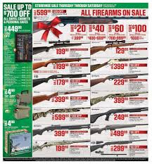 Online Sporting Goods Sales : Jse Top 40 Share Price Coupons Everything You Need To Know About Online Coupon Codes 50 Off Dicks Sporting Goods Promo Deals Force3 Pro Gear Adult Catchers Set 2019 How Use A Code Black Friday Ads Doorbusters And Free Promo Code Coupons Wicked Big Sports Pong Dicks Sport Cushion Promo Codes November Findercom Print Coupons Blog