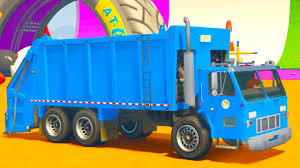 Garbage Truck Videos For Toddlers Nursery Rhymes Color S On George ... Garbage Trucks April 2017 All Things Truck Craftulate Cartoon Video For Children Car Song Babies By Rielly On Twitter Look At This Adorbale Ball Of Autism He Found The Blippi Childrens Pandora Why Do Some Trash Have Quotes On Them Wamu Kaohsiung Taiwan Garbage Truck Song Youtube Videos Images Of Image Group 85 Byd Delivers Dickie Toys Front Loading Online Australia Artist Heart Oil Pastels In Ulnbaatar 27th Best Vrimageco