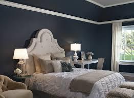 chambre à coucher deco couleur peinture chambre adulte couleur