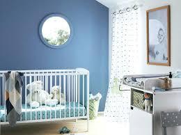 bleu chambre peinture chambre bebe garcon emejing chambre bebe garcon gris bleu
