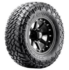 Nicks 4x4 / Nitto Tires 4x4 And Suv Tyres Tires Dunlop Used 17 Proline Black Silver Rims Wheels 4lug 4x45 Cheap Car Truck At Discount Prices Checkered Flag Tire Balance Beads Internal Balancing Bridgestone Blizzak Lm25 4x4 Moe Tirebuyer Coinental 4x4contact 21570r16 99h All Season Production Line Suv 32x105r15 Buy 13 Best Off Road Terrain For Your Or 2018 At405 Arctic Tyre 385x15 Sport Monster Truck Crushing Cars Bigfoot Suv Four By 4 Marvellous Inspiration And Packages