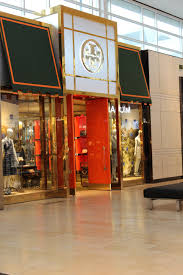 Tory Burch Stores In Canada / Best Service Promo Code Shewin 30 Coupon Code My Polyvore Finds Fashion This Clever Trick Can Save You Money At Neiman Marcus Wikibuy Free Shipping Tory Burch Rock Band Drums Xbox 360 Tory Burch Coupons 2030 Off 200 Or Forever 21 Promo Codes How To Find Them Cute And Little When Are Sales 2018 Sale Haberman Fabrics Coupons Coupon Code June Ty2079 Application Zweet Miller Sandals 50 Most Colors Included 250 Via Promo