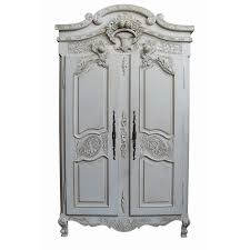 Antique Armoires And Wardrobes : Armoires And Wardrobes Ideas ... Antique Armoires Country French Inessa Stewarts Antiques Antique Closet Armoire Abolishrmcom Armoire Wardrobe With Beveled Mirror For Sale Best 25 Wardrobe Ideas On Pinterest Eclectic Armoires Wardrobes And Soappculturecom Bedroom Elegant Details About Scottish Signed 1880 Cherry Jewelry Mirror Very Attractive Design Cheap Storage Fniture By Mirrored Ikea Adorable With