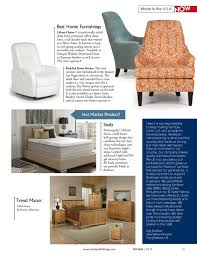 Feb/March 2013—Relationships Matter By RetailerNOW - Issuu Emerson Maple Finish Rocking Chair Chairs 826 30year Gifts Its Your Yale Manualzzcom For Kids Unbeatabsalecom Classic Multiple Colors My Kidz Space Cheap Baby Glider With Ottoman Find Amazoncom Premium Sheim Beige Fabric And Cherry Bella E 701066 Pine Wood Adult Size Espresso Indoor Facingwalls