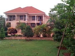 100 Maisonette House 5 Bedroom For Sale In Bwebajja Wakiso UGX 850000000