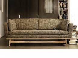 conforama fr canape canapé mobilier de canapé best of articles with