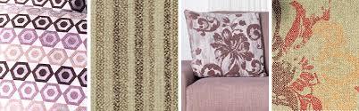 tissu pour canape des tissus pour canapés qui égaient votre intérieur