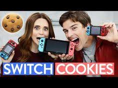 Minecraft Pumpkin Pie Nerdy Nummies by Youtube Play Button Cupcakes Ft Markiplier Nerdy Nummies