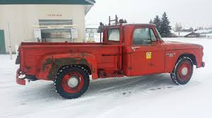 1966 DODGE CIVIL DEFENSE D-200 3/4-TON TRUCK: EX FIRE. MILITARY ... Xm816 5 Ton 6x6 Hydraulic Wrecker Muv Military Utility Vehicle Iveco Defence Vehicles Medium Tactical Replacement 7 Stock Photos Ton Military Truck 10500 Pclick American Army Reo M35 6x6 Truck Belfast Northern Ireland The Wants New Tracked That Will Run In Deep Snow At 50 Items Vehicles Trucks Eastern Surplus Show Of Force Military Offroad Vehicle Monsters Global Times 1942 Chevrolet G506 15ton 4x4 Cadian Milita Flickr Chevys Making A Hydrogenpowered Pickup For The Us Wired Murdered Out Bmy M923a2 Rops Youtube