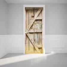 Aluminum Selfclosing Hinge For Wooden Doors Waterson Worldbuild365