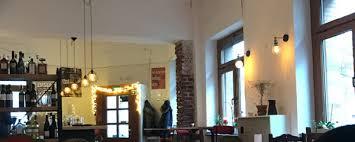 cafes archives über köln nippes veedel nippes