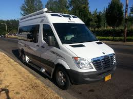 Cool 1991 Toyota Odyssey V6 Motorhome For Sale By Owner In Bend Oregon