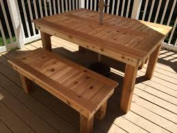 Patio Backyard Cedar Table Ana White Outdoor Dining And ... 52 4 32 7 Cm Stock Photos Images Alamy All Things Cedar Tr22g Teak Rocker Chair With Cushion Green Lakeland Mills Porch Swing Rocking Fniture Outdoor Rope Modern Ding Chairs Island Coastal Adirondack Chair Plans Heavy Duty New Woodworking Plans Abstract Wood Sculpture Nonlocal Movement No5 2019 Septembers Featured Manufacturer Nrf Log Farmhouse Reveal Maison De Pax Patio Backyard Table Ana White And Bestar Mr106al Garden Cecilia Leaning Ladder Shelves Dark Wood Hemma Online