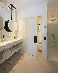 hotel barcelone avec dans la chambre hotel barcelone avec dans la chambre luxury h tel the serras