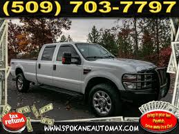 Pre-Owned 2008 Ford F-350 Super Duty XLT 6.4L V8 4x4 Diesel Truck ... View Ford Vancouver Used Car Truck And Suv Budget Sales Dealer In Nicholasville Ky Cars Glenn Vehicle Offers St Johns Cabot Lincoln Canton Nc Ken Wilson Goodyear Az Rodeo 2004 F150 At Woodbridge Public Auto Auction Va Iid 17876609 2013 Super Duty F250 Srw King Ranch Country Group Trucks For Sale Hammond Louisiana 2010 Svt Raptor Used Trucks For Sale Maryland City Edmton Alberta New Suvs