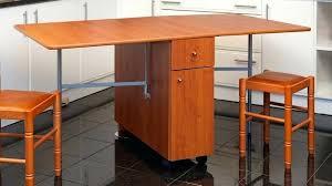 table de cuisine modulable table cuisine modulable daccouvrez nos tables sur mesure a travers