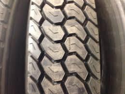 100 Recap Truck Tires For Sale VanderHaagscom