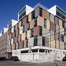 100 Sky House Nyc In Defense Of The NYC Poor Door Vox