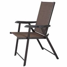 Folding Patio Chairs Target by Sling Folding Patio Chair Target Home Chair Decoration