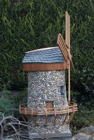101 Best Windmill Images On Pinterest | Windmills, Water Wheels ... Backyards Cozy Backyard Windmill Decorative Windmills For Sale Garden Australia Kits Your Love This 9 Charredwood Statue By Leigh Country On 25 Unique Windmill Ideas Pinterest Small Garden From Northern Tool Equipment 34 Best Images Bronze Powder Coated Windmillbyw0057 The Home Depot Pin Susan Shaw My Favorites Lower Tower And Towers Need A Maybe If Youre Building Your Own Minigolf Modern 8 Ft Free Shipping Windmillsnet
