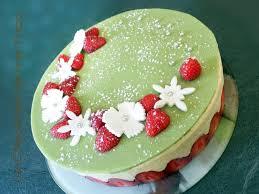 fraisier herve cuisine lovely fraisier herve cuisine 9 fraisier 193532 jpg ohhkitchen com