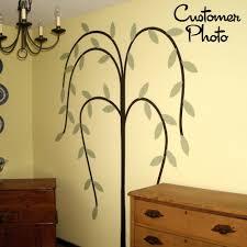 Primitive Kitchen Paint Ideas by Wall Ideas Primitive Wall Decor Bathroom Good Garden Decor