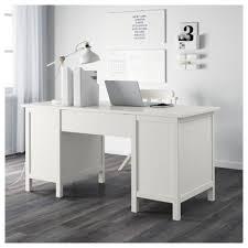 Officemax White Corner Desk by Desks Officemax Desk Lights Home Office Desk Furniture