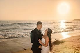 100 Hotel Seven 4 One Wedding Gamyr Kristen Orange County