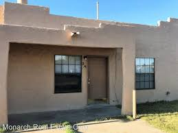 The Shed Las Cruces Nm by Apartment Unit 2a At 472 Calle De Oro Las Cruces Nm 88007 Hotpads